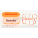 Foam Air Filter - 156120P