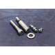 Caliper Mounting Bolt Kit - P-80-143