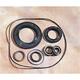 Complete Transmission Seal Set - 12050-K