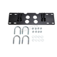 Extended Lift Bottom Mount - 4501-0079