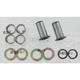 Swingarm Pivot Bearing Kit - 1302-0174