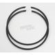Piston Ring - NA-50002R