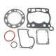 Top End Gasket Set - M810543