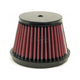Factory-Style Washable/High Flow Air Filter - KA-8088