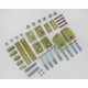 Lift Kits - YLK700R-00
