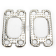 Hi-Performance Exhaust Gasket - C3025EX