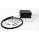 UTV Cab Heater - 4510-0545
