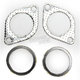 Hi-Performance Exhaust Gasket Kit - C4011EX