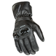 Sonic Sport Leather Gloves