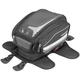 Laguna Mini Tank Bag - 107275