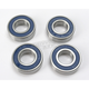 Wheel Bearing and Seal Kit - 0215-0288