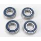 Wheel Bearing and Seal Kit non-ABS - 0215-0288