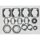 Engine Complete Gasket Set - 711106B