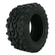 Rear Bajacross 26x11R-14 Tire - 560523