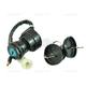 Ignition Key Switch - 285861