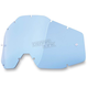 Blue Racecraft/Accuri Replacement Lens - 51001-002-02