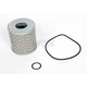 Oil Filter - CH6013