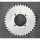 Mini Gears For All 120cc Mini-Sleds - 30101038