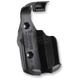 RAM Cradle Holder for the Garmin eTrex - RAM-HOL-GA48U