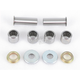 Swingarm Bearing Kit - PWSAK-S16-008