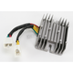 Rectifier/Regulator - 10-007