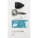CV Joint Kit - 0213-0257