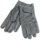 Summer Vented Gloves