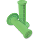 Green Mini MX Grips - H01MMN