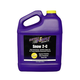 2 cycle TCWIII Snow Oil - 04511