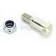 Replacement YZ Lever Pivot Bolt - 0615-0252