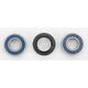 Front Wheel Bearing Kit - A25-1051