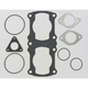 Hi-Performance Full Top Engine Gasket Set - C2041