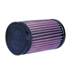 Factory-Style Washable/High Flow Air Filter - YA-4001