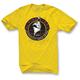 Gold Graphite T-Shirt