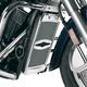 Celestar Radiator Grille - 63-317