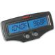 Dual Exhaust Gas Temperature Meter - BA006B61