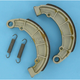Kevlar Brake Shoes - EBC713