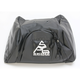 Tunnel Pack - PTP340-BK