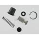 Brake Master Cylinder Rebuild Kit - 0617-0060