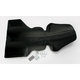 Float Plate - PFP250-BK