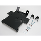 Winch Mount Kit - 4505-0365