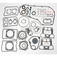Extreme Sealing Technology (EST) Complete Gasket Set w/.030 in. Head Gasket - C9849F