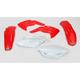 Complete Body Kit - HOKIT111-999