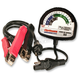 Optimate Test TS127 Battery Tester for All Lead-Acid and LifeP04/LFP Lithium Batteries - TS-127
