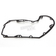 Cam Cover Gasket - C9332F-1