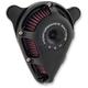 Black Ops Jet Air Cleaner - 0206-2113-SMB