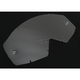 Clear Replacement Lens for Oakley Proven Goggles - 2602-0342