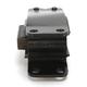 Rear Isolator Motor Mount - 0933-0103