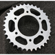 Rear Sprocket - 2-641335