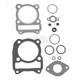 Top End Gasket Set - M810810